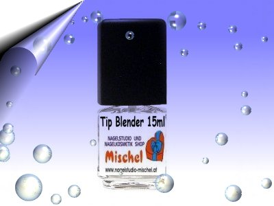 Tip-Blender-Nail-Loeser-15ml
