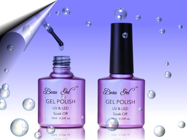 UV-Led-Soak-Off-Gel-Polish-Top-Coat-Klar-10ml